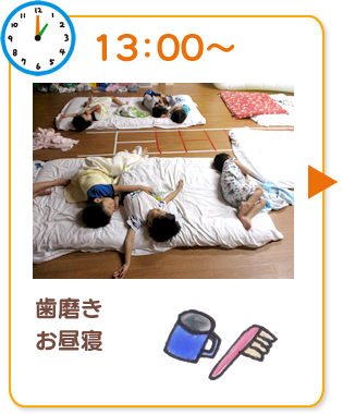 13:00~